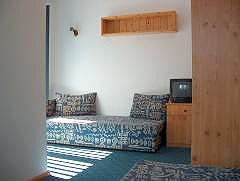 Zakopane - EMILIA Ośrodek Usług Turystycznych
