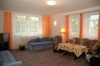Szklarska Poręba - Apartament
