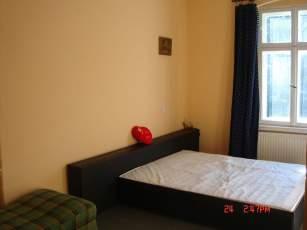 Karpacz - Komfortowe, samodzielne 2 pokojowe mieszkanie