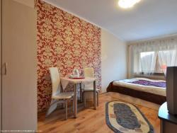 Pokoje Gościnne  Cyprys