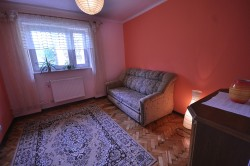 Szklarska Poręba - Apartament Stanica Górska