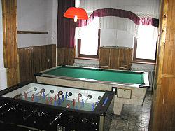 Dom Wczasowy Zielona Gospoda